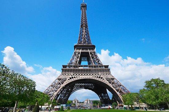 Green Screen Paris