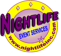 Nightlife Shutterbug Photobooths